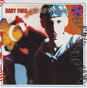 Baby-Ford-Children-Of-The-R-301696