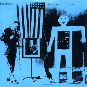 Bauhaus-Telegram+Sam+front