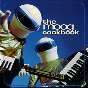 Moog_Cookbook-The_Moog_Cookbook(FrontCover)